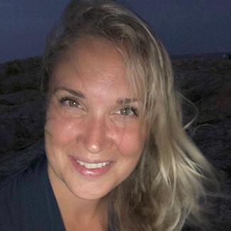 Anette Hallgren