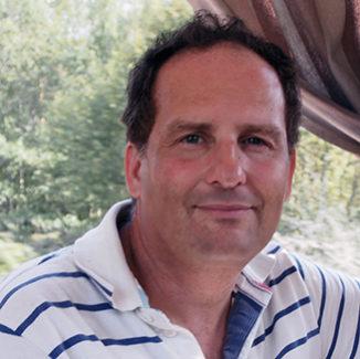 Ulf Tjerneld